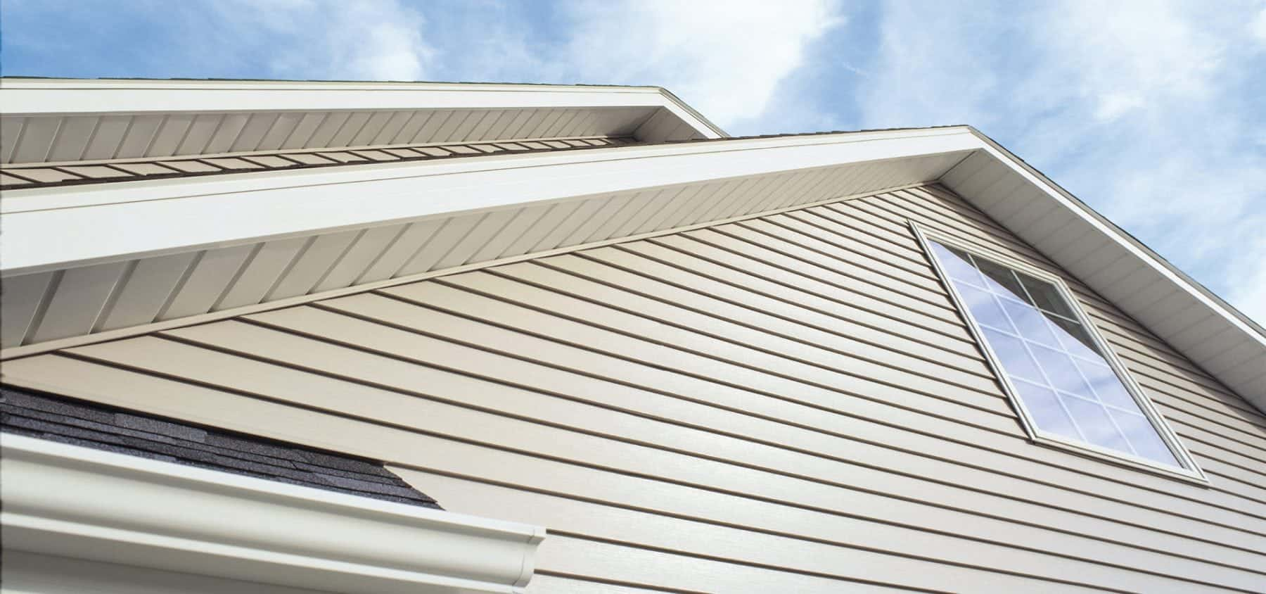 Siding, Vinyl Siding , James Hardie Siding, Steel Siding , Siding Replacement