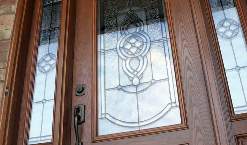 Door Replacement,Entry Doors, Entry Door,
