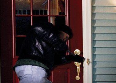 Door Replacement , Secure , Entry Door