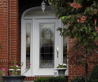 Entry Door Replacement Get 25 Off Any Entry Door