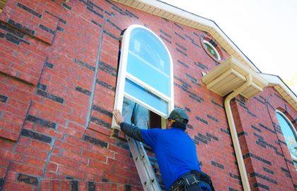 Window Installer , Home Windows, Replacement Windows