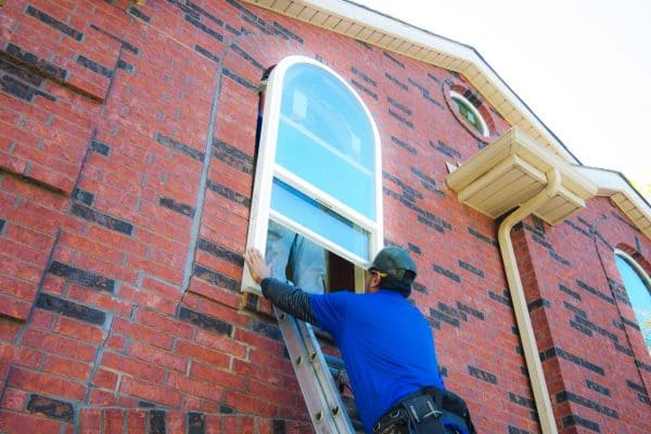 Window Installer , Home Windows, Replacement Windows