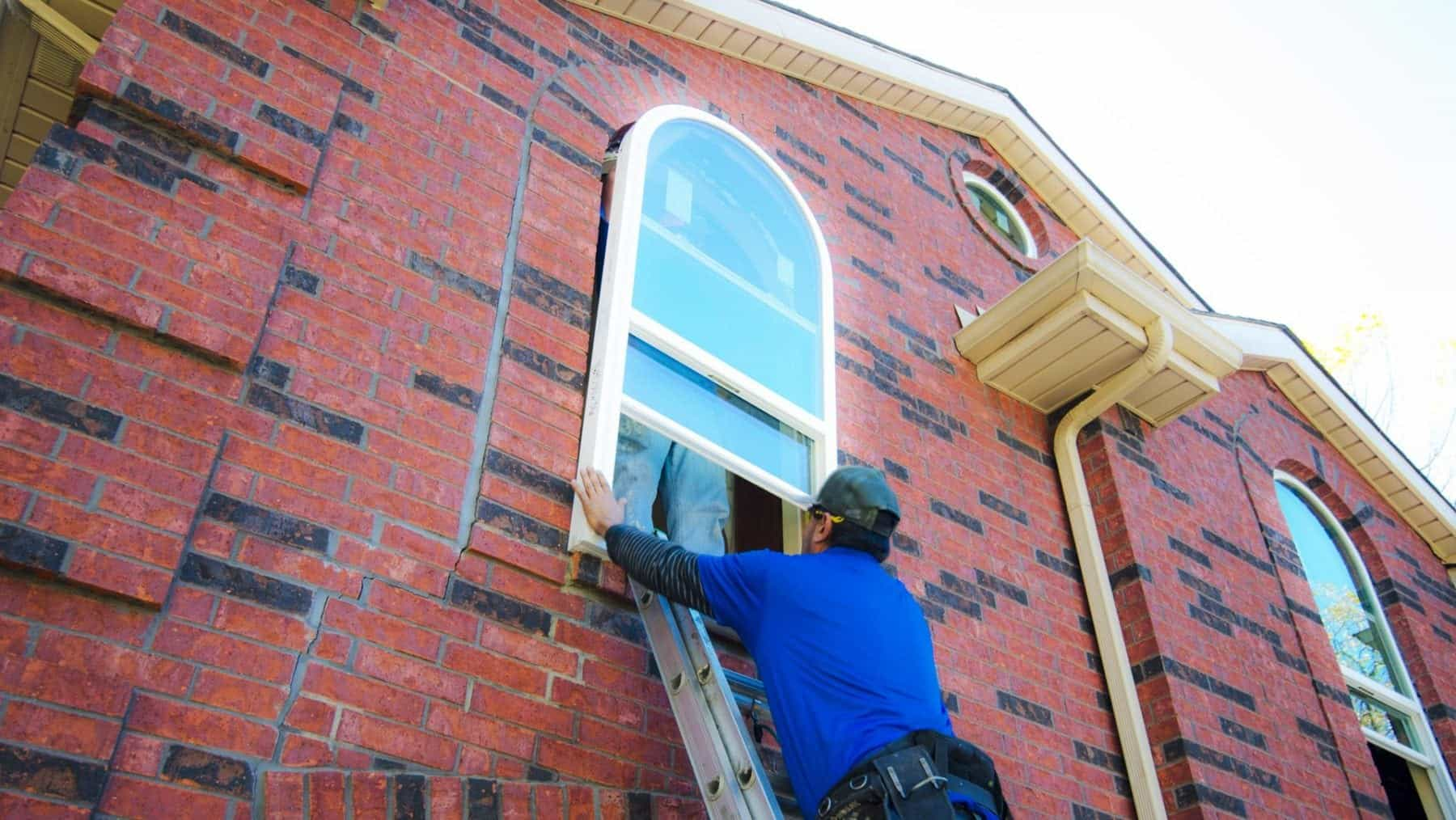 Why buy high quality windows conservation construction for High quality windows