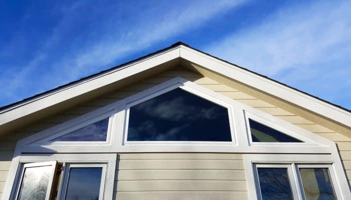 replacement windows denver,Replacement windows, conservation construction, c5 windows