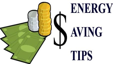 5 Quick Tips for Home Energy Saving | Conservation Construction on storage saving tips, utilities saving tips, power saving tips, financial saving tips, home garden tips, home sustainable house design, gas saving tips, food saving tips, home gardening tips, electricity saving tips, home remodeling tips, home maintenance tips, home money saving tips, home construction tips, home energy diet, home energy savings investment, home recycling tips, home cleaning tips, grocery saving tips, home budget plan,