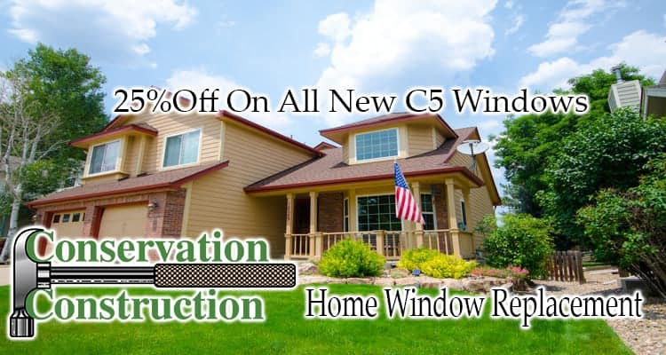 Home window replacement, replacement windows , home windows