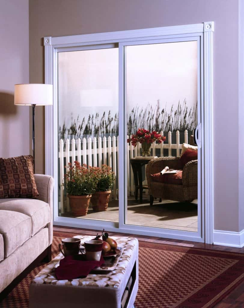 Patio Door, Patio Doors, Replacement Patio Doors, Patio Door Installation