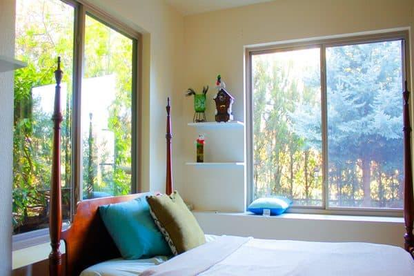 Window Installer, Denver Window Installer, Replacement Window Installer,  Vinyl Windows