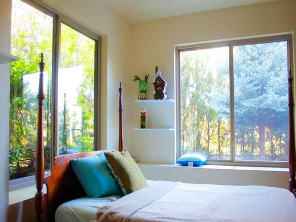 What Is A Vinyl Window?