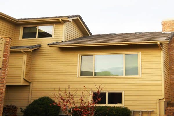 Window Installer, Denver Window Installer, Replacement Window Installer