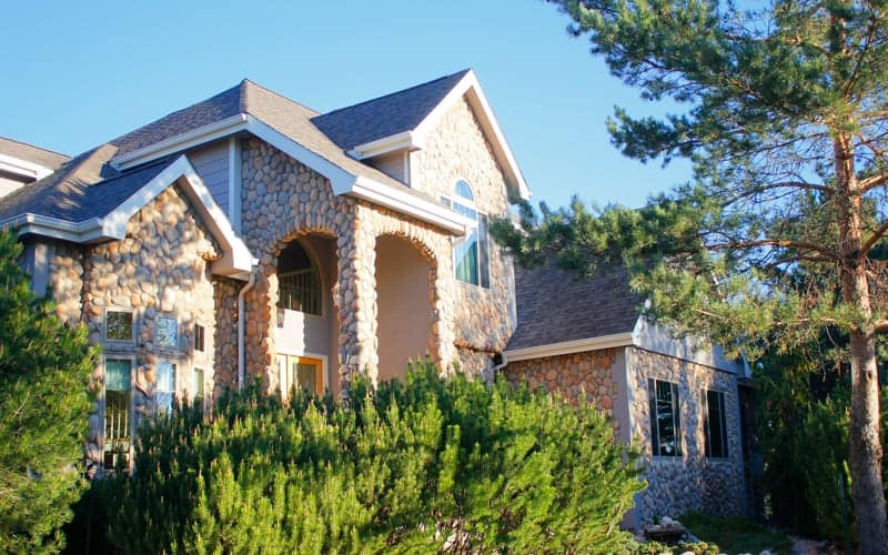 Window Installer, Denver Window Installer, Denver Window Replacement