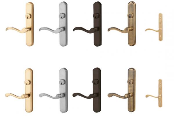 Storm Door Hardware, Replacement Door Hardware, Replacement Storm Door  Hardware, Door Hardware,