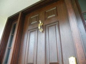 ProVia Entry Door, ProVia, Conservation Construction, Entry Door, Replacement Entry Door, Entry Door Replacement