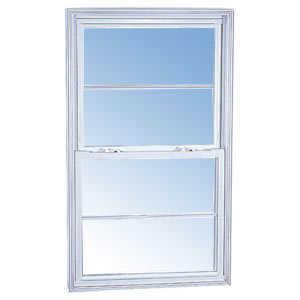 Single Hung, Single Hung Window, Single Hung Window Replacement