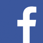 Conservation Construction, Facebook Logo