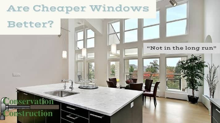 Are Er Windows The Best Choice