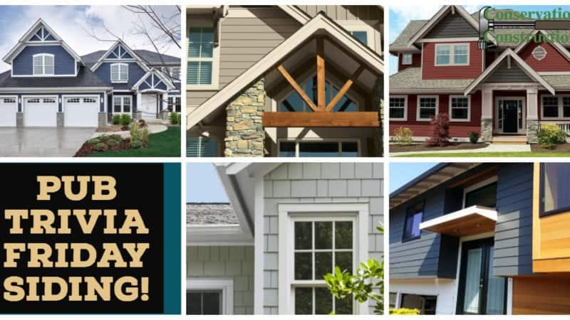 Siding Replacement, Denver Siding, Siding Replacement