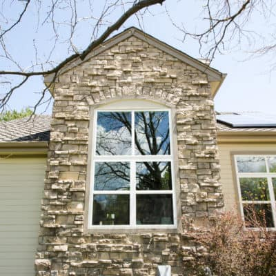 Conservation Construction, Home Window Replacement, Replacement Windows
