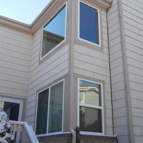 Conservation Construction, Replacement Windows, Window Replacement,