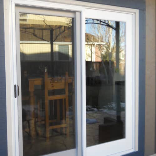 Patio Doors, Patio Door Replacement, Replacement Patio Doors