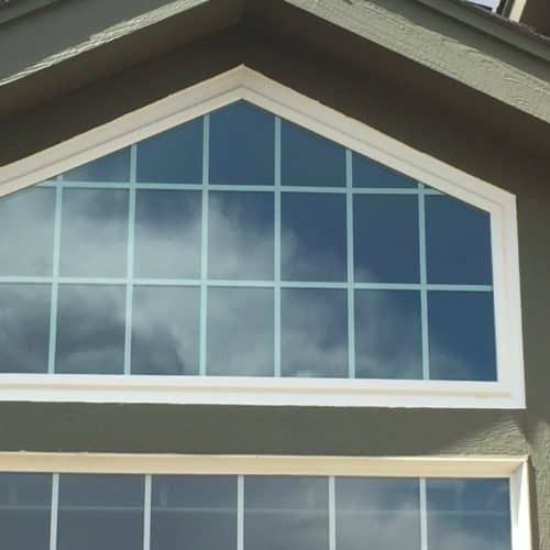 Replacement Windows, Window Replacement, Conservation Construction